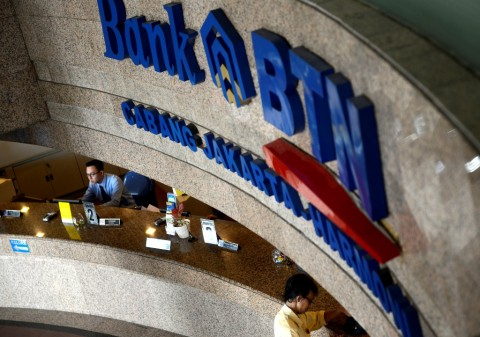 UMKM Diminta Proaktif agar Dapat Restrukturisasi Kredit