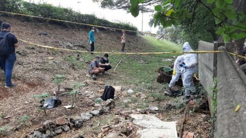 Sejak Temuan Sidik Jari, Polisi Hati-hati Simpulkan Kasus Yodi Prabowo