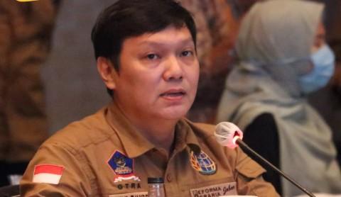 Tantangan Menggali Potensi Jawa Barat Bagian Selatan