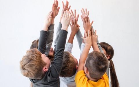 Manfaat, Tantangan, dan Konsep dari Bermain untuk Anak