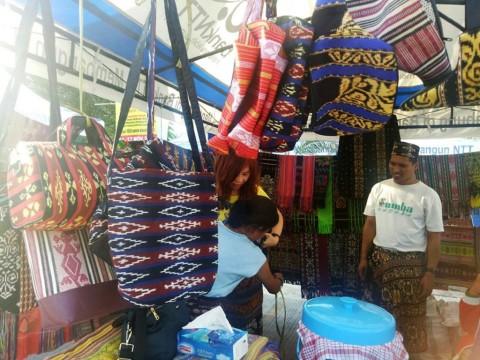 Facebook Siap Bantu UMKM Indonesia Bangkit