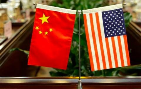 FBI Sebut Buronan Ilmuwan Sembunyi di Konsulat Tiongkok