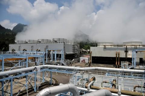 Bauran Energi Baru Terbarukan di Sulawesi Selatan Capai 37%