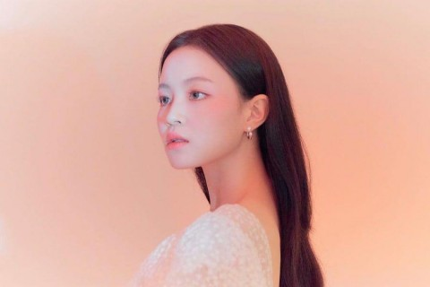 Lepas dari YG Entertainment, Lee Hi Dinaungi Label Jay Park