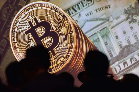 Bappebti Siap Sanksi Penyedia Jasa <i>Crypto Exchange</i> Ilegal