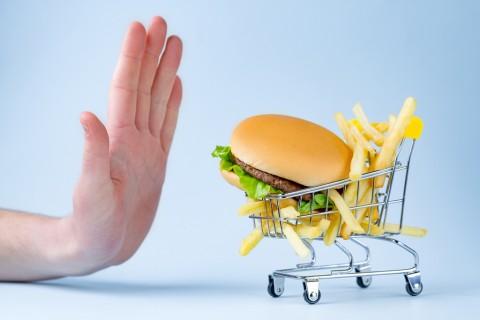 Makanan yang Wajib dan Dilarang dalam Menurunkan Kolesterol