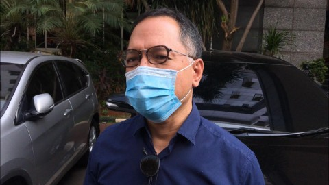 Metro TV Optimistis Kematian Yodi Prabowo Segera Terungkap