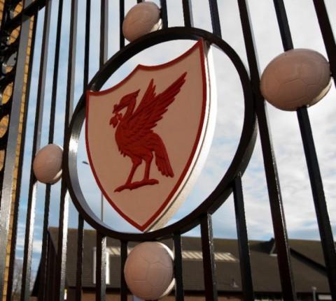 Liverpool Kecewa dengan Perayaan Juara Liga Inggris