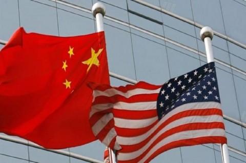 Pria Singapura Mengaku Menjadi Mata-Mata Tiongkok di AS