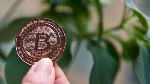 Publikasi 13 Pedagang Bitcoin Cs Demi Tingkatkan Keamanan Bertransaksi