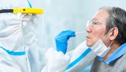 <i>Swab Test</i> Bisa Merusak Otak? Ini Penjelasan Pakar UGM