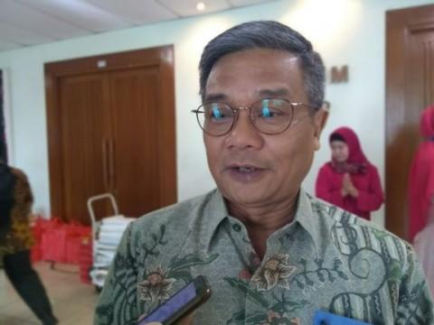 Rektor: Tidak Baik Menyamakan NU dan Muhammadiyah dengan Ormas Baru