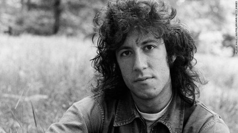 Peter Green, Pendiri Band Ikonik Fleetwood Mac Meninggal Dunia