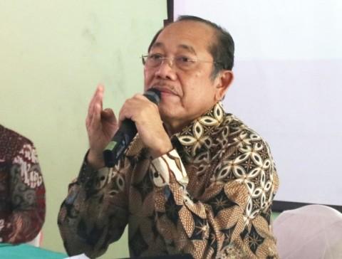 Muhammadiyah Tegaskan Tak Terlibat dalam Evaluasi Organisasi Penggerak
