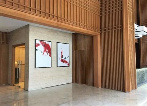 Ikigai, Konsep Menata Rumah ala Jepang