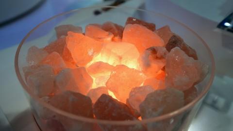 <i>Reseller</i> Daring Minim Pemahaman soal Garam Impor