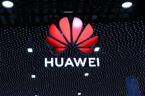 Huawei Mundur dari Pasar India