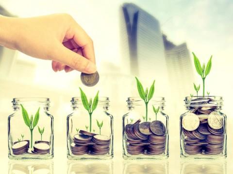 Bahana TCW Catat Pertumbuhan Investor Retail hingga 50 Ribu