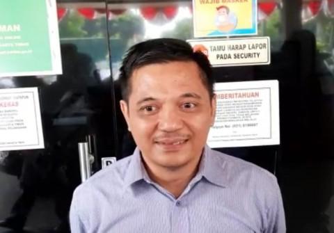 Kasus Bos Penjual <i>Handphone</i> Ilegal Dilimpahkan ke Kejari Jaktim