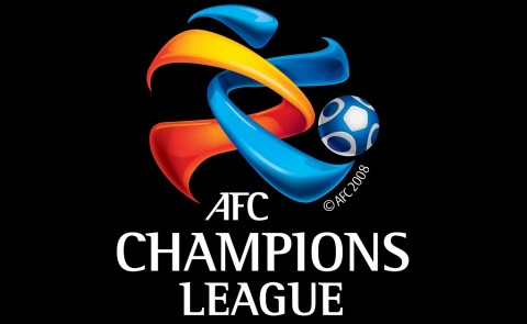 Malaysia Tuan Rumah Dua Grup Liga Champions Asia