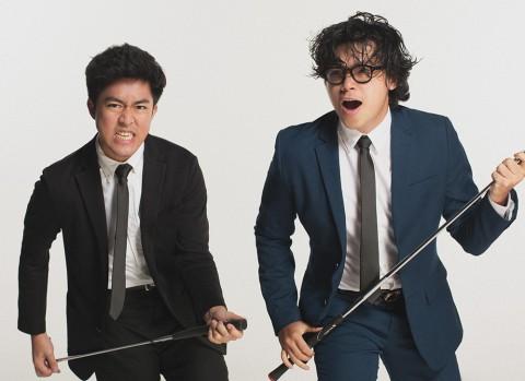 Dead Bachelors Rilis Album Mini, Rangkuman Kisah Cinta dan Bullying