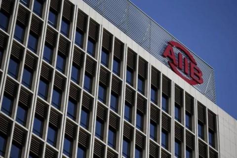 AIIB Belum Berencana Tambah Pinjaman bagi Indonesia