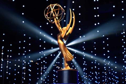 Daftar Lengkap 28 Nominasi Emmy Awards 2020, Watchmen Mendominasi