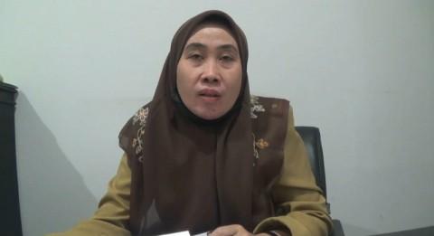 BPKAD Bojonegoro Bungkam Disinggung Pengembalian Uang ke Kas Daerah