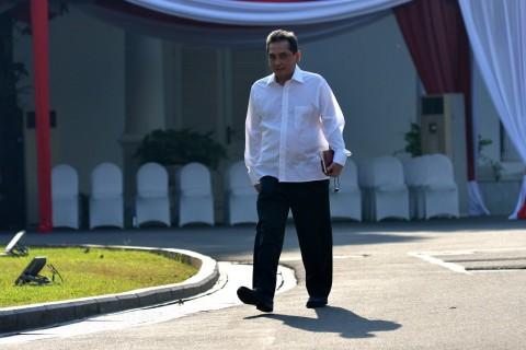 Mendag Ajak Negara APEC Bersinergi Percepat Pemulihan Ekonomi