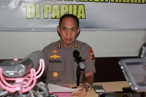 3 Tersangka Penggelapan Bansos di Keerom Papua Segera Diadili