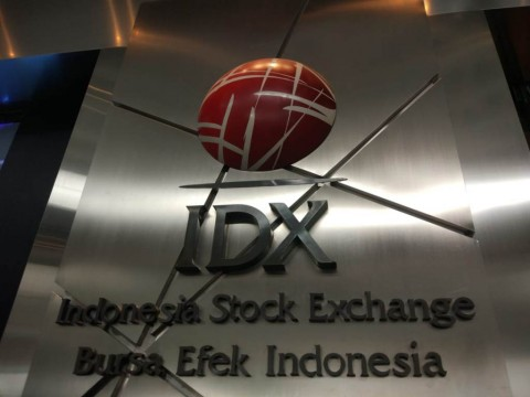 Mulai Agustus BEI Resmi Luncurkan IDX Quality 30