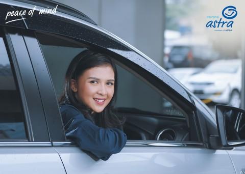 Cara Mengamankan Asuransi Meski Beli Mobil Skema Over Kredit