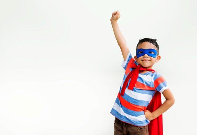 Program Kids Take Leads Untuk Tumbuhkan Kepemimpinan Anak Medcom Id
