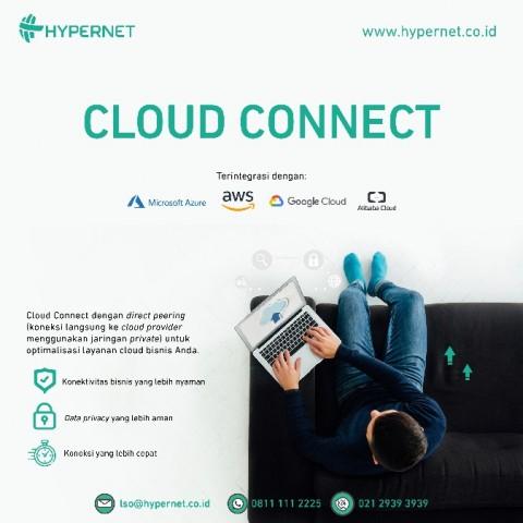 Tips Menjaga Penyimpanan Cloud Tetap Aman
