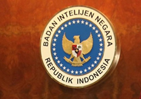Jokowi Menyetujui Jabatan Deputi Intelijen Pengamanan Aparatur BIN