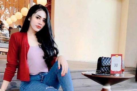 Berstatus Saksi, Vernita Syabilla Dipulangkan