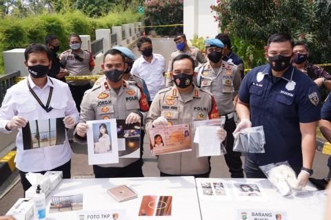 Warga Tiongkok Tewas Akibat Terjun dari Lantai 53 di Ancol