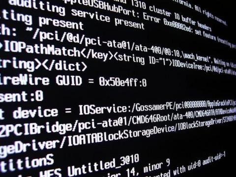 Kaspersky: Deceptikons, Kelompok Hacker Bayaran yang Baru