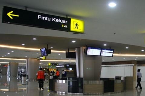 Bandara Juanda Surabaya Tambah Jam Operasional