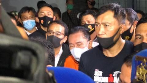 Penangkapan Djoko Tjandra Menjawab Keraguan Publik
