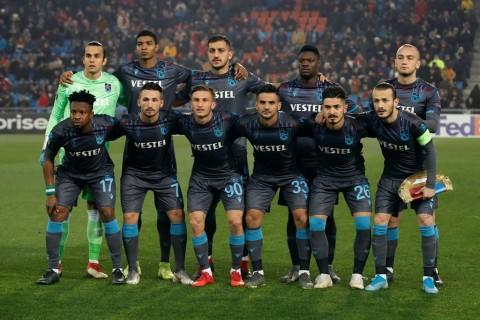 Gugatan Ditolak CAS, Klub Turki Kehilangan Hak Tampil di Liga Champions
