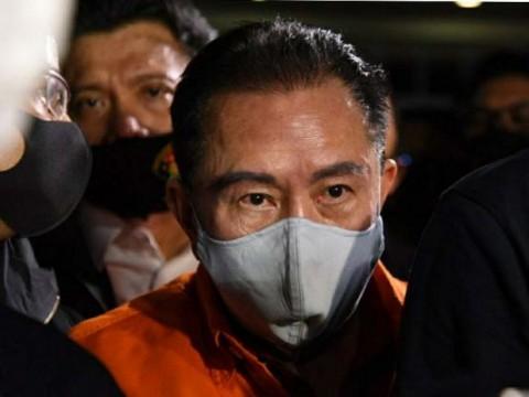 WNI di Malaysia Puji Penangkapan dan Pemulangan Djoko Tjandra