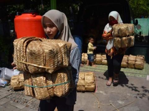 Esensi Hari Raya Kurban bagi Pemberantasan Korupsi di Indonesia