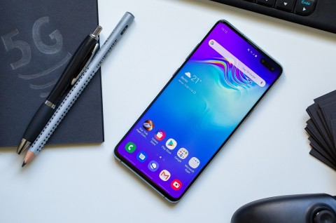 Laporan Q2 Samsung Ungkap Peningkatan Keuntungan