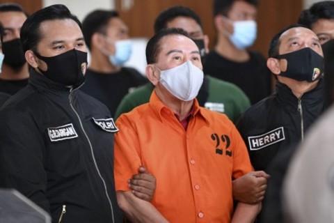 Masih Ada Celah pada PK Jaksa Atas Djoko Tjandra