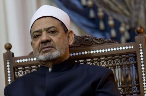 Al-Azhar Mesir Puji Kesuksesan Musim Haji Tahun Ini