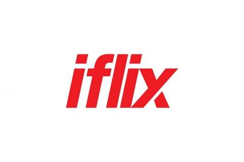 Layangkan Somasi, Visinema Sebut iflix Belum Tuntaskan Pembayaran Lisensi Film Rp9 Miliar