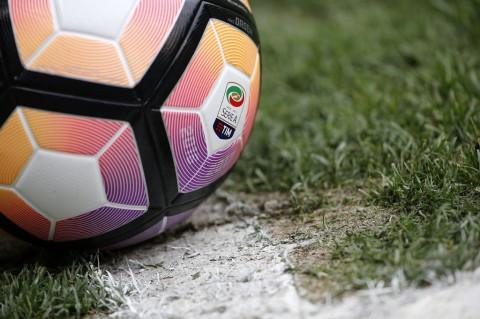 12 Hal yang Wajib Diketahui setelah Berakhirnya Liga Italia 2019--2020