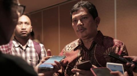 Kemenristek Pantau Perkembangan Obat Herbal Covid-19 Hadi Pranoto