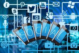 Internet Sehat Cara ICT Watch Ajak Masyarakat Bijak Bermedia Sosial